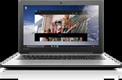 Lenovo IdeaPad 310-15ISK (80SM01G9PB)