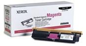 Аналог Xerox 113R00691