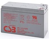 CSB GPL1272 F2FR