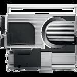 Bork Z780