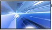 Samsung DH40E (LH40DHEPLGC)
