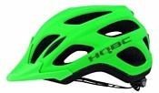 HQBC Shoq neon green/black