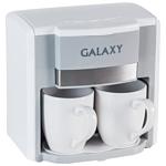 Galaxy GL0708