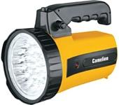 Camelion LED29315
