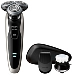 Philips S9090 Series 9000 Wet and dry