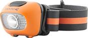 Vento Photon 2018 (оранжевый)