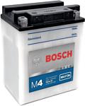 Bosch M4 YB14-B2 514 014 014 (14Ah)