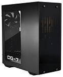 EVGA DG-73 Black