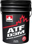 Petro-Canada ATF D3M 20л