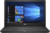Dell Inspiron 15 (3576-0670)