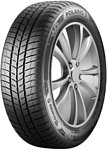 Barum Polaris 5 255/40 R19 100V