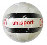 ZEZ Sport B03