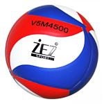 ZEZ Sport V5M4500
