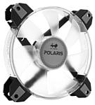 IN WIN Polaris LED White