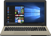 ASUS VivoBook 15 X540NV-DM032