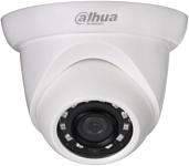 Dahua DH-IPC-HDW1220SP-0280B-S3