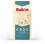 Bab'in Classic Croc Junior