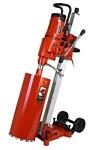 DIAM ML-250/2A