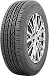 Toyo Open Country U/T 255/60 R18 112H