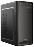 Ginzzu C190 Black