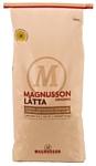 Magnusson Original Latta (14 кг)