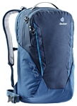 Deuter XV 2 19 blue (navy/midnight)
