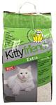 Sanicat Kitty Friend Extra 5л