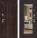 el'Porta Porta S 51.61 (Wenge Veralinga)