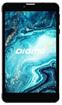 Digma Plane 7594 3G