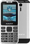 MAXVI X11