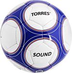 Torres Sound F30255 (5 размер)