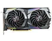 MSI GeForce GTX 1660 6144MB GAMING