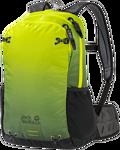Jack Wolfskin Halo 22 Pack aurora lime