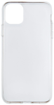 VOLARE ROSSO Acryl для Apple iPhone 11 Pro (прозрачный)