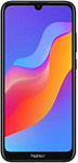 HONOR 8A Prime JAT-LX1 3/64GB