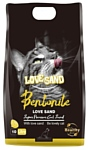 Love Sand Бентонитовый Лимон 10л
