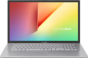 ASUS VivoBook 17 X712FB-AU423