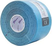 Tmax Extra Sticky 5 см х 5 м (синий)