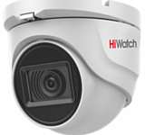 HiWatch DS-T803 (2.8 мм)