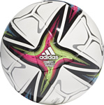Adidas Conext 21 Pro Sala GK3486 (4 размер)