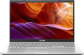ASUS VivoBook 15 X509MA-BQ065T 90NB0Q31-M04090
