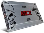 Kicx LL 4.90 ver.2