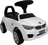 RiverToys BMW JY-Z01B с MP3