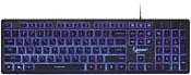 Gembird KB-UML3-01-RU