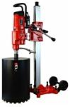 DIAM ML-350/2NE 620071