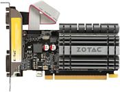 ZOTAC GeForce GT 730 2GB DDR3 Zone Edition (ZT-71113-20L)