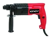 Engy EHD-500