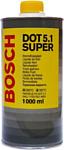 Bosch DOT 5.1 SUPER 1л