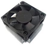 Cooler Master DKM-00001-A1-GP