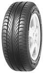 Barum Bravuris 235/55 R17 103V